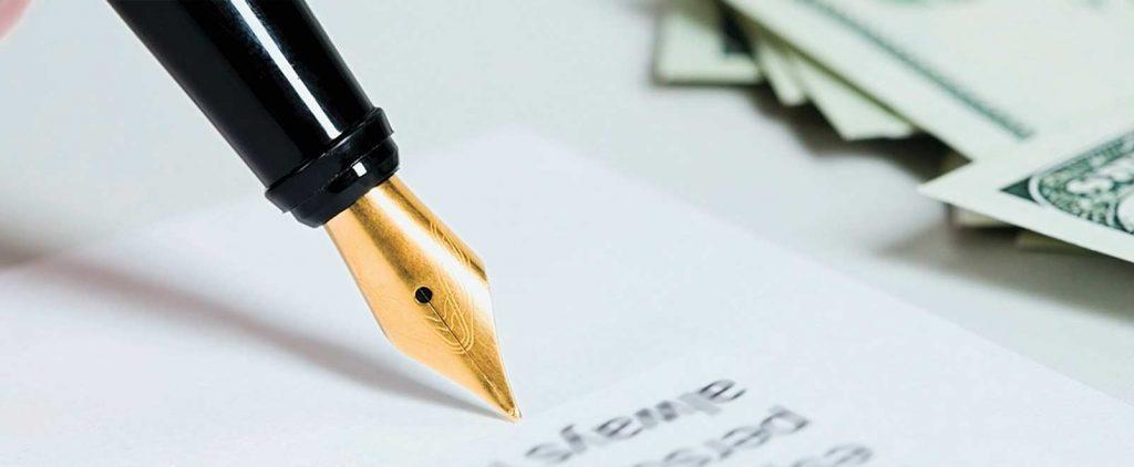 Güven Yeminli Mali Müşavirlik - Hakkımızda