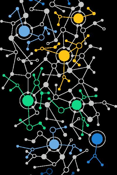 kisspng-data-science-analytics-data-visualization-data-ana-data-connection-5b1557dddd2d74.341418231528125405906