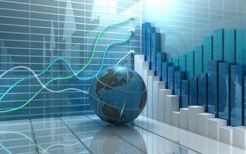 yatırım-tesvik-belgesi