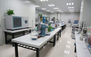 Intertek-Shanghai-Footwear-Lab-2