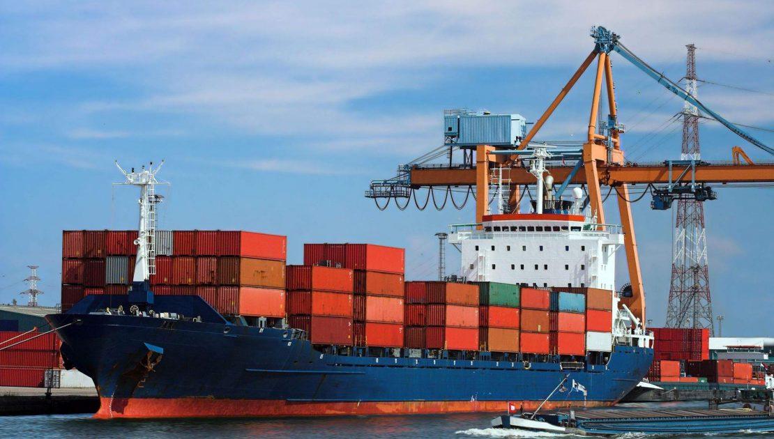 ihracatta-kdv-islemleri