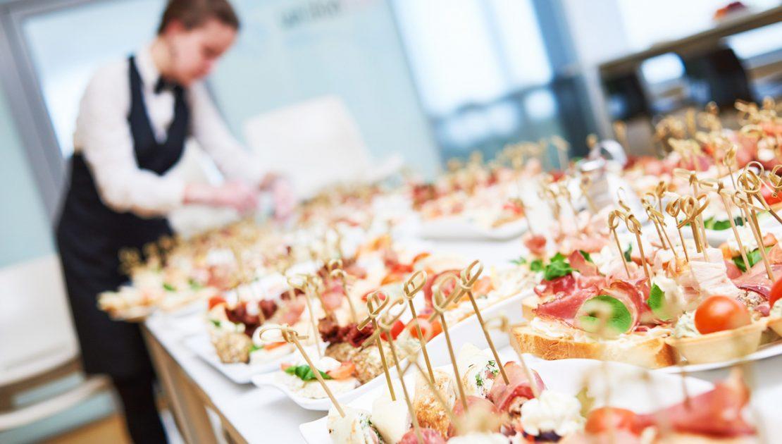 etkinlik-ve-yemek-organizasyonlari-tevkifat-oranı