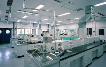 laboratuvar-hizmetlerinde-kdv-iadesi