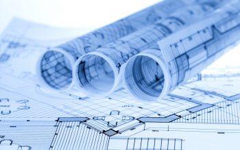 mimarlik-mühendislik-kdv-tevkifatı
